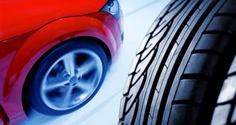 1.4. - čas na výměnu pneumatik!