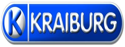 Katalog protektorů Kraiburg