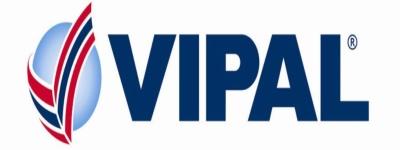 Katalog protektorů VIPAL