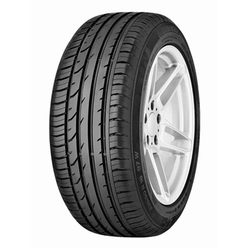 Continental 195/60 R14 ContiPremiumContact2 86H TL letní