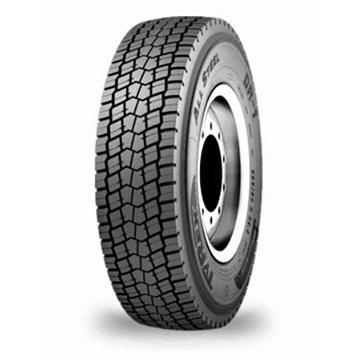 Tyrex 315/80 R22.5 DR1 154/150M TL