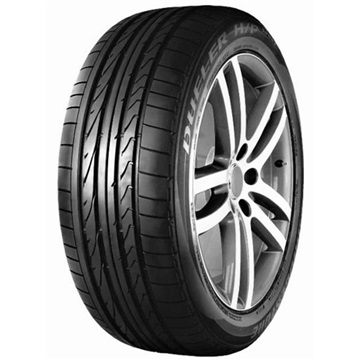 Bridgestone 235/45 R20 D Sport 100W XL TL letní