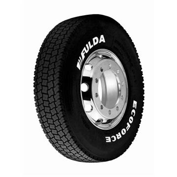 Fulda 295/60 R22.5 EcoForce 150K/149L TL
