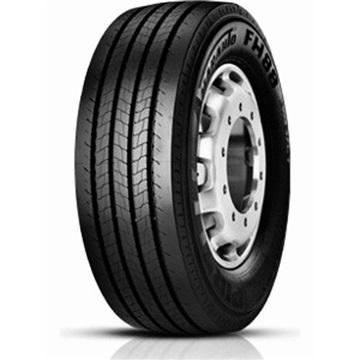 Pirelli 295/80 R22.5 AM FH88 152/148M TL