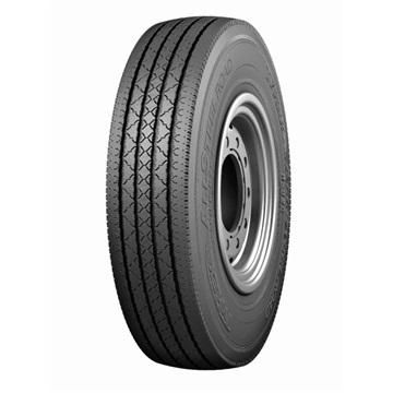 Tyrex 315/80 R22.5 FR401 154/150M TL