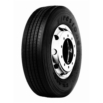 Firestone 265/70 R19.5 FS400 140/138M TL