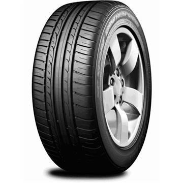 Dunlop 205/55 R16 SP Fastresponse 91V MFS TL letní