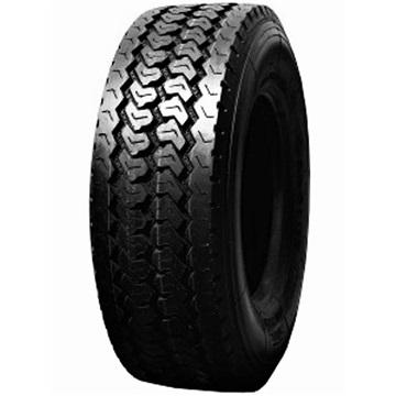 Aeolus 385/65 R22.5 HN228 160J (158L) TL