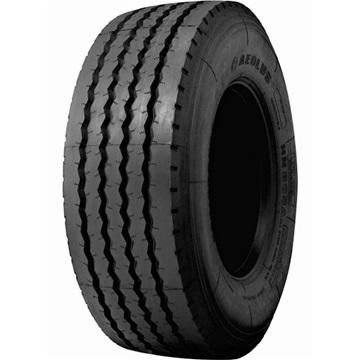 Aeolus 385/65 R22.5 HN805 160J (158L) TL