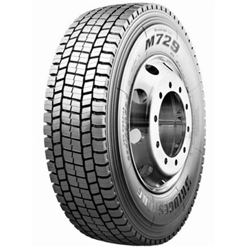 Bridgestone 315/70 R22.5 M729 152/148M TL