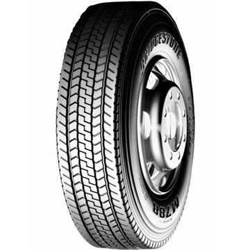 Bridgestone 315/70 R22.5 M788 152/148M TL