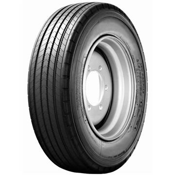 Bridgestone 265/70 R19.5 R227 140/138M TL