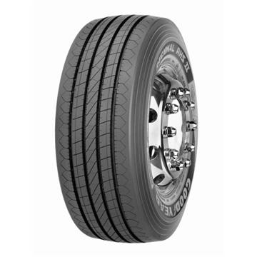 Goodyear 215/75 R17.5 REG.RHSII 128/126M TL