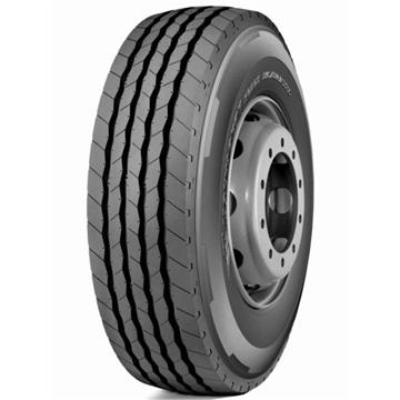 Kormoran 235/75 R17.5 RoadsT 143/141J TL