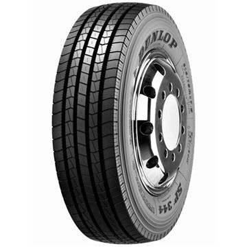 Dunlop 285/70 R19.5 SP344 146L140M TL