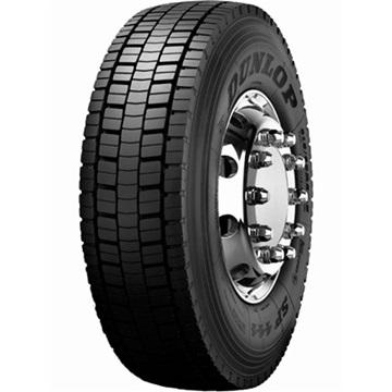 Dunlop 295/60 R22.5 SP444 150K149L TL