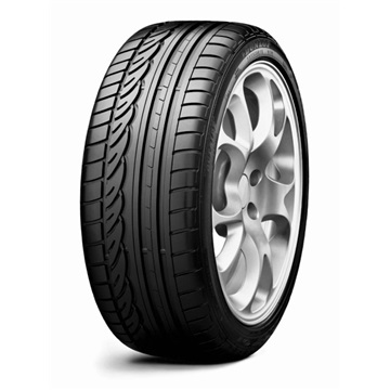 Dunlop 225/45 R17 SP Sport01A 91W ROF TL letní
