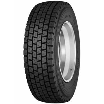 Michelin 275/80 R22.5 XDE2+ 149/146M TL
