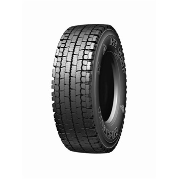 Michelin 315/70 R22.5 XDW ICE GRIP 154/150L TL