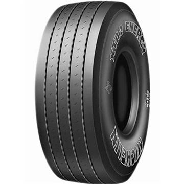 Michelin 245/70 R19.5 XTA2 Energy 141/140J TL