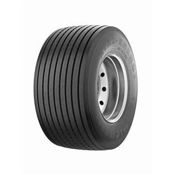 Michelin 445/45 R19.5 XTA2+ Energy 160J TL