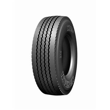 Michelin 425/65 R22.5 XTE2 165K TL