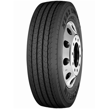 Michelin 305/70 R22.5 XZA2 Energy 152/148L TL