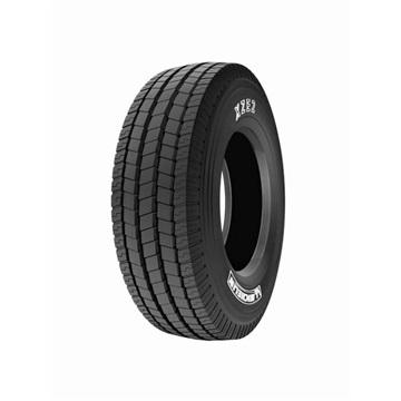 Michelin 225/75 R17.5 XZE2 129/127M TL