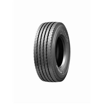Michelin 11 R22.5 XZE2+ 148/145L TL