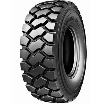 Michelin 13 R22.5 XZH2 R 154/150G TL
