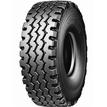Michelin 10 R22.5 XZY 144/142K TL