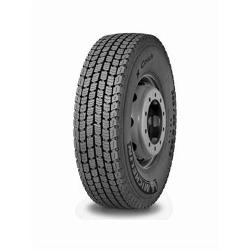 Michelin 295/80 R22.5 X COACH XD 152/148M TL