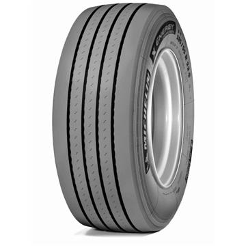Michelin 385/65 R22.5 X ENERGY SAVERGREEN XT 160J TL