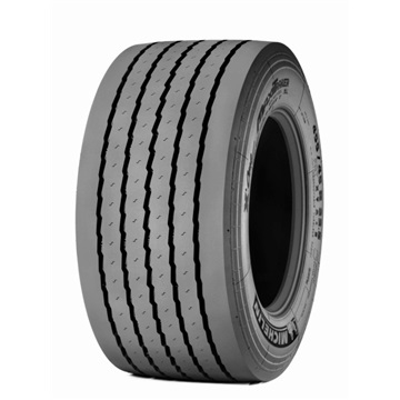 Michelin 455/45 R22.5 X ONE MAXITRAILER + 160J TL