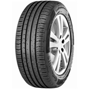 Continental 185/60 R14 ContiPremiumContact5 82H TL letní