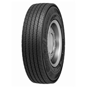 Cordiant 235/75 R17.5 FR1 Professional 132/130M TL