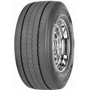 Goodyear 435/50 R19.5 FuelmaxT 160J TL