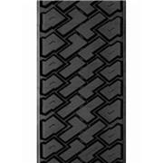 Protektor Kraiburg včetně kostry Bridgestone 245/70 R19.5 K26 BASE TL SP1