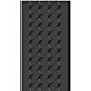 Protektor Kraiburg/Goodyear 385/65 R22.5 KTE3 TL SP1