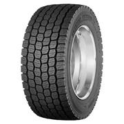 Protektor Remix včetně kostry Michelin 295/60 R22.5 MultiwayXD 150/147K TL