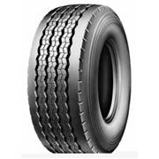 PneuLaurent 385/55 R22.5 PLTE2 160J TL vč.karkasu Michelin