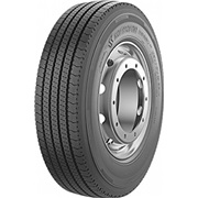 Kormoran 235/75 R17.5 Roads2F 132/130M TL