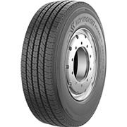 Kormoran 245/70 R17.5 Roads2T 143/141J TL