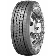 Dunlop 315/80 R22.5 SP346 HL 3PSF 156L154M TL