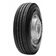 Firenza 235/75 R17.5 SSR05B 132/130M TL