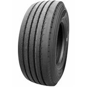 Firenza 385/65 R22.5 SSR065 160K TL