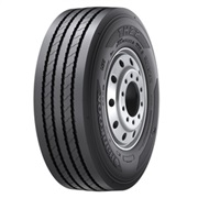 Hankook 385/65 R22.5 TH22 160/158K M+S TL