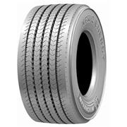 Michelin 385/55 R22.5 XFA2 ENERGY 158L TL