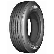 Michelin 315/80 R22.5 X LINE ENERGY Z 156/150L TL