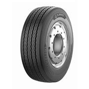 Protektor Remix včetně kostry Michelin 385/65 R22.5 X MULTI T 160J TL